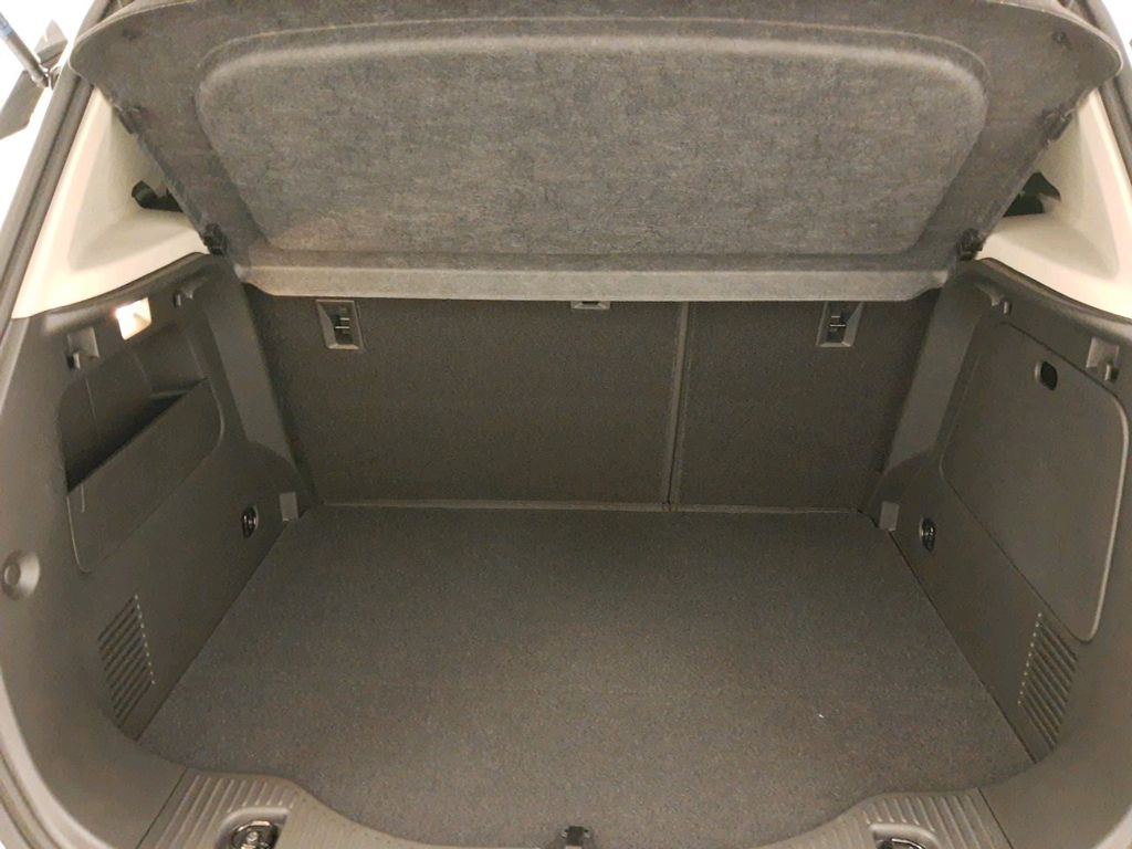 White 2020 Buick Encore Driver's Side Door Controls Photo in Lethbridge AB