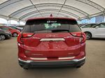 Red 2018 GMC Terrain Strng Wheel: Frm Rear in Airdrie AB