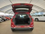 Red 2018 GMC Terrain Rear of Vehicle Photo in Airdrie AB