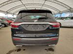 Black 2020 Buick Enclave Strng Wheel: Frm Rear in Airdrie AB