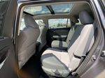 Gray[Magnetic Gray Metallic] 2020 Toyota Highlander Hybrid Platinum Package DBRCHC BA Right Front Corner Photo in Brampton ON