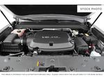Red[Red Quartz Tintcoat] 2020 GMC Canyon Engine Compartment Photo in Edmonton AB