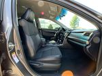 2017 Toyota Camry Right Front Interior Door Panel Photo in Brampton ON