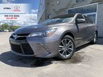 2017 Toyota Camry Primary Listing Photo in Brampton ON