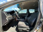 2017 Toyota Camry Central Dash Options Photo in Brampton ON