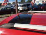 """Red[Molten] 2010 Kia Soul 4U ''FULLY LOADED''DEALER TRADE IN''DRIVES & LOOKS GREAT """""""" Odometer Photo in St.Catherines ON"""