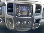 Gray 2019 Ram 1500 Classic *Bluetooth**Back-Up Cam* Central Dash Options Photo in Brandon MB