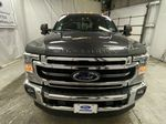 MAGNETIC 2020 Ford Super Duty F-250 SRW Front Vehicle Photo in Dartmouth NS
