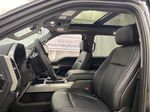 MAGNETIC 2020 Ford Super Duty F-250 SRW Left Front Interior Photo in Dartmouth NS