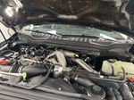 MAGNETIC 2020 Ford Super Duty F-250 SRW Engine Compartment Photo in Dartmouth NS