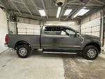 MAGNETIC 2020 Ford Super Duty F-250 SRW Right Side Photo in Dartmouth NS