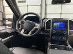MAGNETIC 2020 Ford Super Duty F-250 SRW Strng Wheel: Frm Rear in Dartmouth NS