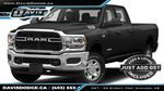 Black 2019 Ram 3500 Primary Listing Photo in Fort Macleod AB
