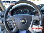 White[Summit White] 2011 Chevrolet Silverado 2500HD Additional Photo 2 in Nipawin SK