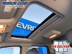 White[Summit White] 2011 Chevrolet Silverado 2500HD Sunroof Photo in Nipawin SK