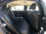 Black[Black Sand Pearl] 2020 Toyota Corolla LE Standard Package BPRBLC AM Right Side Rear Seat  Photo in Brampton ON