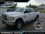 White 2018 Ram 3500 Primary Listing Photo in Fort Macleod AB