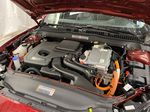 2019 Ford Fusion Hybrid Engine Compartment Photo in Dartmouth NS