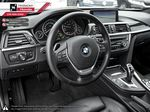 Grey 2013 BMW 3 Series Right Side Photo in Kelowna BC