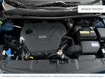 Red[Boston Red Metallic] 2017 Hyundai Accent Engine Compartment Photo in Dartmouth NS