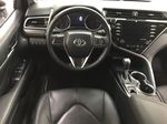 2018 Toyota Camry XSE V6 Left Front Seat Photo in Sherwood Park AB