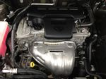 Gray[Pyrite Mica] 2014 Toyota RAV4 Limited Engine Compartment Photo in Sherwood Park AB