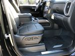 Black[Black] 2020 Chevrolet Silverado 2500HD Right Side Front Seat  Photo in Canmore AB