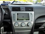 Silver - Classic Silver Metallic 2009 Toyota Camry Engine Compartment Photo in Kelowna BC