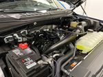 Blue[Velocity Blue] 2020 Ford F-150 Engine Compartment Photo in Dartmouth NS