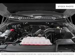 Silver[Iconic Silver] 2020 Ford F-150 Engine Compartment Photo in Dartmouth NS