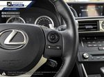 Copper 2016 Lexus IS 300 Front Vehicle Photo in Kelowna BC