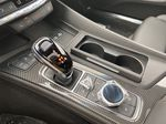 Red[Velocity Red] 2020 Cadillac CT5 Sport Center Console Photo in Calgary AB