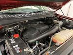 Red[Ruby Red Metallic Tinted Clearcoat] 2018 Ford Expedition Engine Compartment Photo in Dartmouth NS