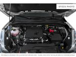 White[Oxford White] 2020 Ford Escape Engine Compartment Photo in Dartmouth NS