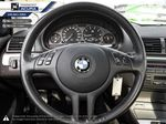 Grey 2005 BMW 3 Series Right Side Front Seat  Photo in Kelowna BC