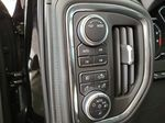 Black 2020 GMC Sierra 1500 Front Vehicle Photo in Airdrie AB