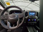 Blue 2020 GMC Sierra 1500 Left Side Photo in Airdrie AB