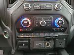 Blue 2020 GMC Sierra 1500 Left Side Rear Seat  Photo in Airdrie AB