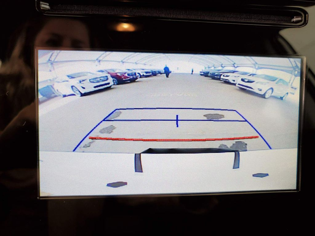 White 2019 Toyota Corolla Left Side Photo in Airdrie AB