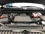 Black[Black] 2020 Chevrolet Silverado 1500 RST Engine Compartment Photo in Canmore AB