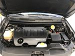 Gray[Granite Crystal Metallic] 2015 Dodge Journey R/T Engine Compartment Photo in Canmore AB