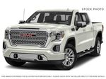 White Frost Tricoat 2021 GMC Sierra 1500 Primary Listing Photo in Oshawa ON
