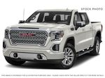 White[White Frost Tricoat] 2019 GMC Sierra 1500 Primary Listing Photo in Fort Macleod AB