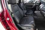 RED R-569M 2020 Honda CR-V Third Row Seat or Additional  Photo in Kelowna BC