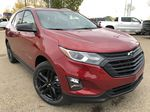 Red[Cajun Red Tintcoat] 2020 Chevrolet Equinox Primary Listing Photo in Edmonton AB