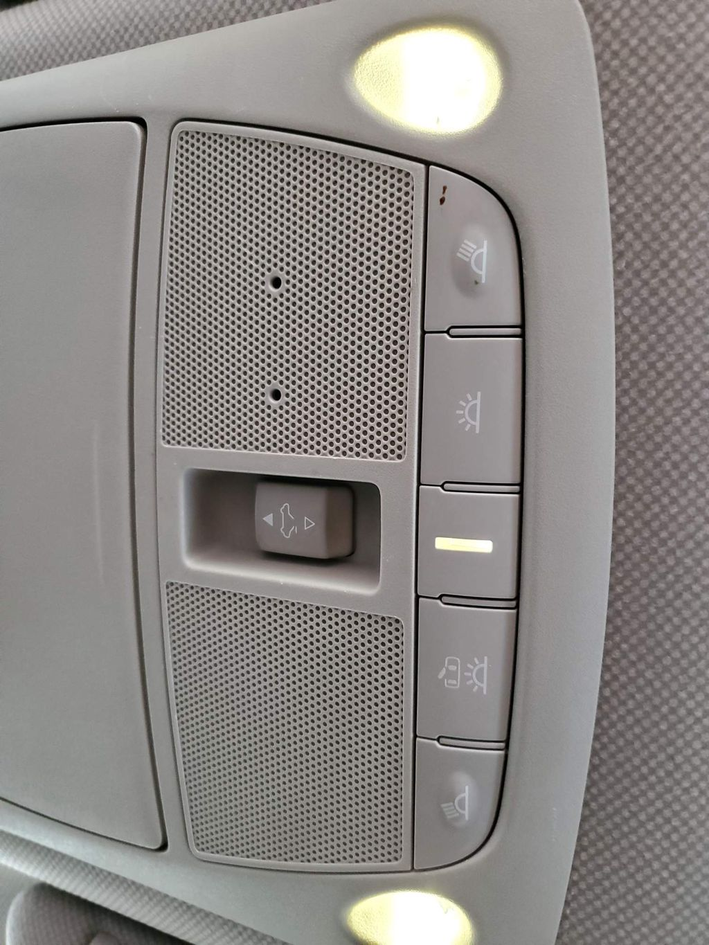 Grey 2017 Nissan Sentra Left Rear Corner Photo in Airdrie AB