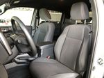 Grey 2019 Toyota Tacoma TRD Off Road Left Driver Controlled Options Photo in Edmonton AB