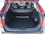 03T3 Ruby Flare Pearl 2021 Toyota RAV4 Limited AWD Trunk / Cargo Area Photo in Kelowna BC