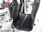 WHITE NH-883PX 2020 Honda Ridgeline Right Side Front Seat  Photo in Kelowna BC