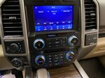 Gray[Abyss Grey] 2020 Ford F-150 Central Dash Options Photo in Dartmouth NS
